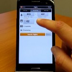 Best Travel Apps for Your Android Smartphone