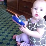 5 Great Tips for Baby Proofing Hotel Rooms When Traveling