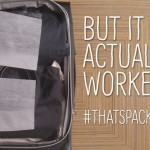 8 Shocking Packing Tricks You Probably Don't Know