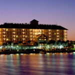 Cheap Luxury Hotel & Motel Chains With the Best Room Rates