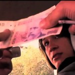"""Easiest Way to Avoid the """"Taxi Bill Swap"""" When Traveling in Foreign Countries"""