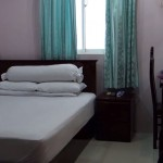Clean, Cozy and Comfortable Hotel in Vietnam for $17 a Night!