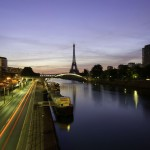 Vacationing in Paris: Things You'll Like and Things You Won't