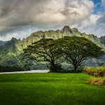Tips for Traveling Around Hawaii on an Extreme Budget