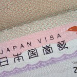 "How to get an ""Extended Stay"" Visa for Japan"