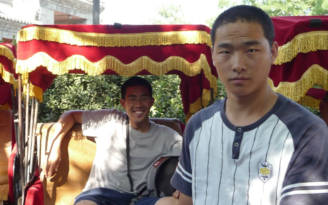 5 Tourist Scams to Watch Out for in China