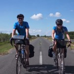 10 Tips for a Fun Filled Eastern European Cycling Adventure