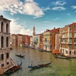 Good, Bad and Downright Stinking Facts About Modern European Travel