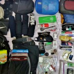 What NOT to Pack in Your Luggage for Trouble-Free Travel