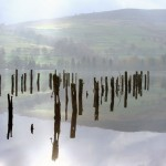 Loch Tay, Scotland: The Perfect Easter Getaway