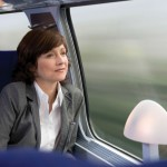 7 Reasons why Traveling via Eurail is Simply Better than a Plane