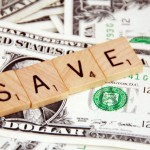 Top Ways to Save Money Traveling Abroad