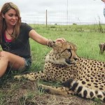 Check This Out! Volunteer South Africa Offers One of the Most Unique Travel Experiences Ever