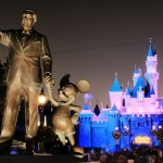 25 Disneyland Fun Facts Everyone Should Know
