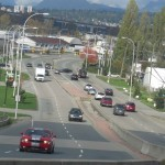 Things to do and see in Surrey, British Columbia