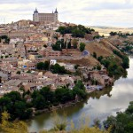 Why Spain is Such an Awesome Tourist Destination