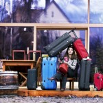 Busted: Common Travel Myths Exposed