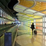 Airports and Airline Companies: Ratings, Myths and Tips for Getting the Most of Your Air Travel