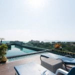 Enjoy Pattaya at These Great Apartments with Views to Match