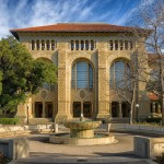 Taking a Break in Palo Alto – Interesting Places to Visit