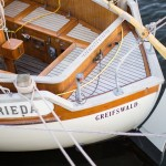Boat Ownership: Here are 8 Common Boat Insurance Policy Exclusions to Watch Out For
