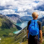 8 Reasons you Have to Visit Norway