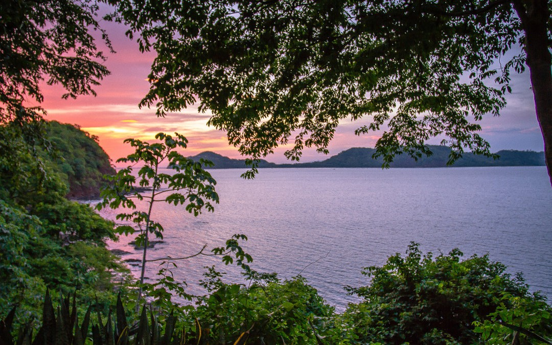 4 Decisions to Make When Choosing a Vacation Rental in Costa Rica